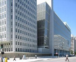 Raporty Doing Business wstrzymane. Bank Światowy mówi o szeregu nieprawidłowości