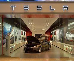 Tesla przekracza kolejne granice. Firma warta więcej niż kilku czołowych producentów aut razem wziętych