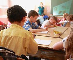 Powrót do szkół. Jest szansa na nauczanie zdalne?