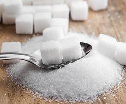 Podatek cukrowy. Nie wiadomo, jak go rozliczać