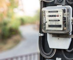 Europę czeka energetyczny szok. Ceny za prąd i gaz znacznie podskoczą