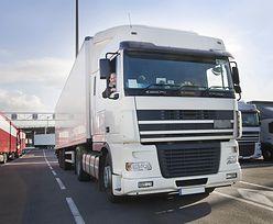 W Wielkiej Brytanii brakuje kierowców. Wydłużono godziny pracy
