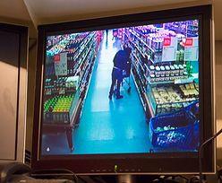 Pracodawca ukrył kamerę, by złapać złodzieja. Przypadkiem nagrał pracownicę
