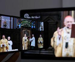 Dochody Kościoła ucierpiały przez koronawirusa. Księża czekają na powrót wiernych do świątyń