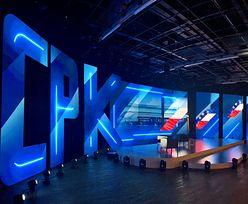 Budowa CPK. Na pierwszy etap przeznaczono 12,8 mld zł