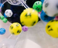 Wyniki Lotto 21.09.2021 – losowania Multi Multi, Ekstra Pensja, Kaskada, Mini Lotto, Super Szansa