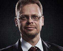 """Marcin Szumowski: """"na pośrednictwie nie zarobiłem ani złotówki"""""""