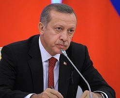Kursy walut. Turecka lira przed widmem kryzysu walutowego