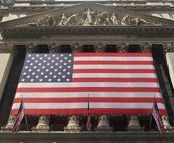 Kursy walut. Czy amerykański bank centralny pozostanie obojętny na inflację?