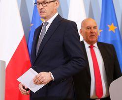 Estoński CIT. Rządowy pomysł nie dla zagranicznych inwestorów