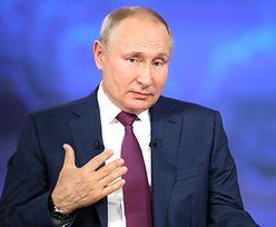 Rosja uderza w europejskich producentów alkoholu. Uchwaliła surowe prawo