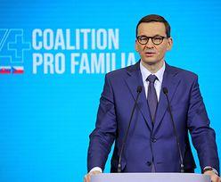 Polski Nowy Ład. PiS ujawnia datę prezentacji projektu