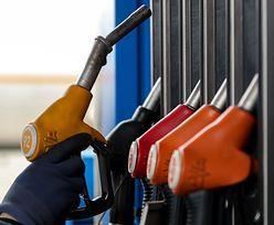 Benzyna nie przestanie drożeć. Tłumaczymy, co składa się na ceny paliw