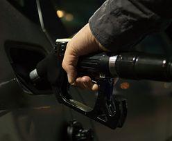 Skąd ten skok inflacji? Winne paliwa, podrożały o prawie 8 proc.
