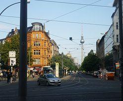 Referendum w Berlinie. Niemcy za wywłaszczeniem korporacji mieszkaniowych