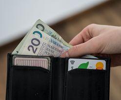 Polacy żyją za mniej niż 2 tys. złotych. GUS pokazał dane