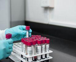 Szczepionka przeciw koronawirusowi. Sanofi/GSK nie wprowadzą szczepionki w zaplanowanym terminie