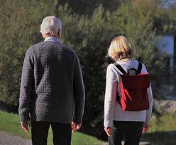 Waloryzacja emerytur i trzynastka. Mimo kryzysu rząd znalazł pieniądze