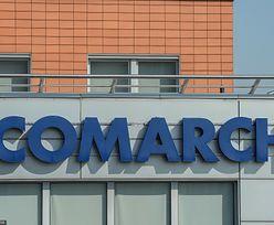 Comarch tworzy własną platformę. Będzie konkurować z Allegro