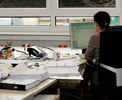 Odmrażanie gospodarki. Inspekcja pracy nakazuje pracodawcom wprowadzenie istotnych zmian w biurach