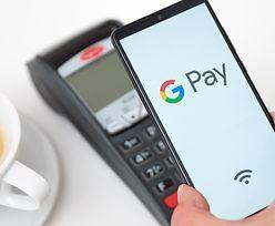 Jak płacić zbliżeniowo telefonem i smartwatchem?
