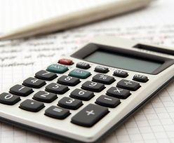 Ranking zdolności kredytowej – który bank pożyczy najwięcej w ramach kredytu hipotecznego?