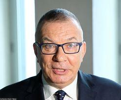 Skutki walki z COVID-19. Rzecznik MŚP apeluje do premiera