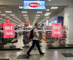 Pepco na sprzedaż? Właściciel sieci rozważa różne opcje strategiczne