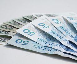 Zarobki Polaków. Przez koronawirusa płace w niektórych branżach mogą przestać rosnąć