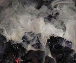 Mniej palimy węglem. Nadal jednak korzystamy z mało ekologicznych starych pieców