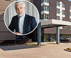 """""""Nigdy nie było takich planów"""". Prezes Polskiego Holdingu Hotelowego o plotkach dot. przejmowania hoteli"""