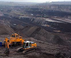 KWB Turów i spór z Czechami. Rząd o zamknięciu kopalni: nie ma takiej opcji