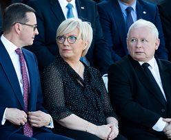 Rząd prowadzi z Brukselą niebezpieczną grę. Stracić możemy nie tylko ogromne pieniądze