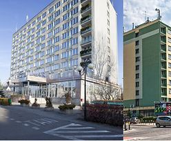 Dwa hotele z grupy PHH dołączają do sieci Marriott. Czeka je gruntowny remont