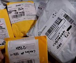 Pakiet e-commerce. Koniec tanich zakupów z Chin coraz bliżej