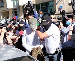 Sławomir Nowak nie przyznał się do nowych zarzutów. Informacje potwierdza adwokat