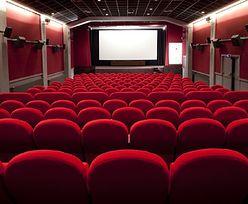 Oskary 2021 już za nami. Gdzie i za ile obejrzymy nagrodzone podczas gali filmy?
