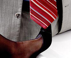 Dress code w pracy. Jak się ubierać do pracy?