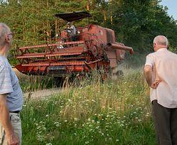 Dopłaty dla rolników. W poniedziałek mija ważny termin