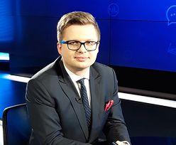 """""""Money. To się liczy"""". Laureaci nagrody money.pl: szybki test na koronawirusa"""