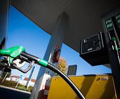 Kryzys w OPEC+. Cena baryłki ropy naftowej otarła się o 77 dolarów