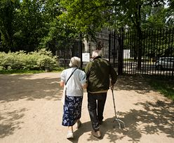 System emerytalny ledwo zipie. Za 40 lat większość otrzyma minimalne emerytury