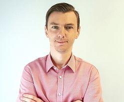 Pracahandlowiec.pl zaufało już ponad 300 firm! Jak pomógł COVID-19? - Wywiad z założycielem Marcinem Majchrzakiem