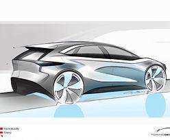 Czy premier Morawiecki kupi sobie auto elektryczne? Tak wspomógłby swój plan [OPINIA]