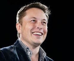Elon Musk zarobił fortunę na Tesli. Wskoczył na drugie miejsce listy najbogatszych