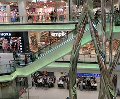 Trzy centra handlowe w Warszawie zmienią funkcję. Będzie można w nich... zamieszkać
