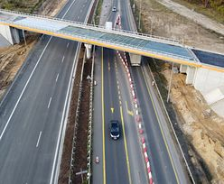 390 km nowych dróg. Wydamy na nie 20 mld zł