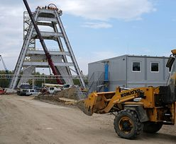 Do końca roku trzy kopalnie Taurona przejmie państwo. Jest list intencyjny