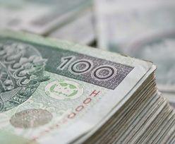 Kredyty frankowe. Akcjonariusze PKO BP podejmą decyzję w sprawie ugód