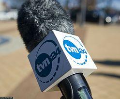 TVN24 nadal bez nowej koncesji. Obecna wygasa we wrześniu. KRRiT zwleka z decyzją